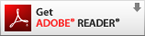 Get Adobe Reader Free Download